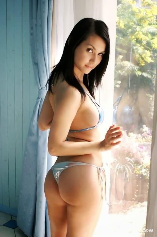 Hình sex Maria Ozawa nude khoả thân 12