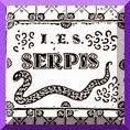 IES SERPIS