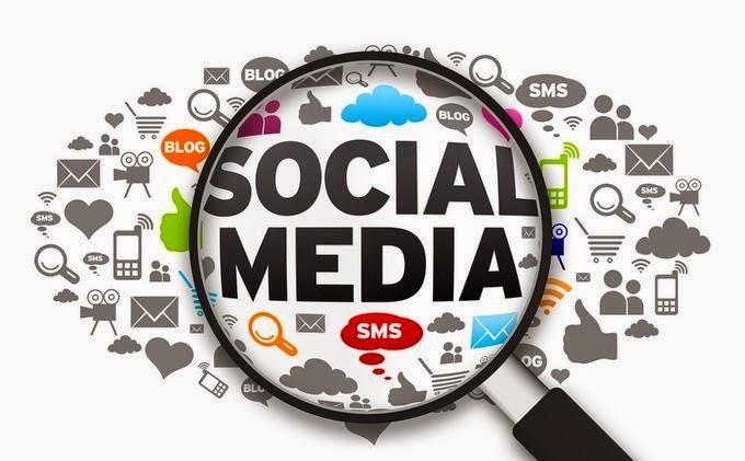 Dampak Negatif Sosial Media  Prodi SI - UNP Kediri