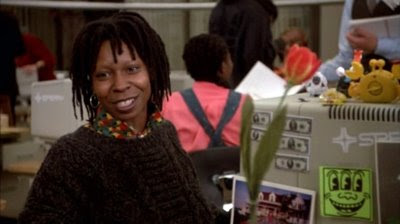 whoopi goldberg 1986
