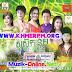 RHM VCD VOL 202 Khmer New Year 2014