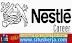 Lowongan Kerja Nestle Sebagai Filling Operator