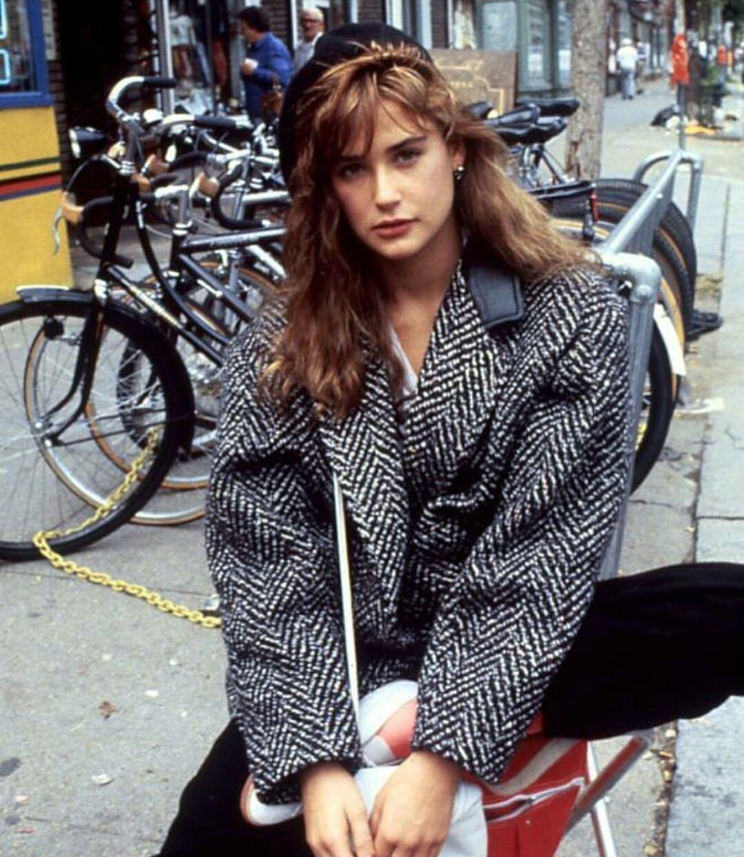 Where to buy 80s fashion 70