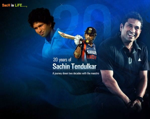 sachin tendulkar cricket god twitter wiki ipl odi test matches images wallpapers free download