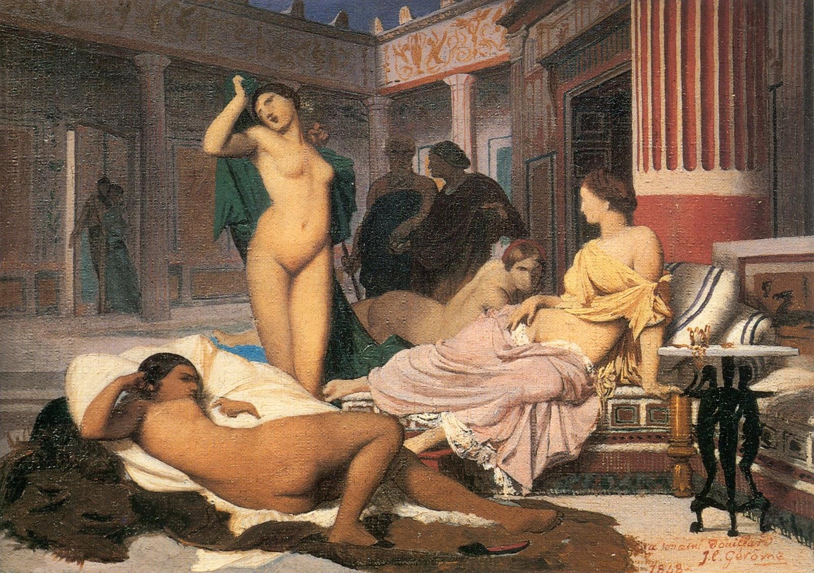 istoricheskoe-seks-s-korolyami-video