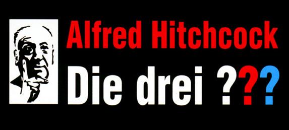 http://www.haschimitenfuerst.blogspot.de/2014/04/22-serienmaig-die-drei.html