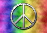 Imagens TumblrPaz e Amor (imagens tumblr paz amor paz amor)