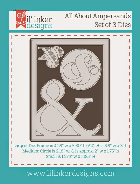 http://www.lilinkerdesigns.com/all-about-ampersands-die-set/