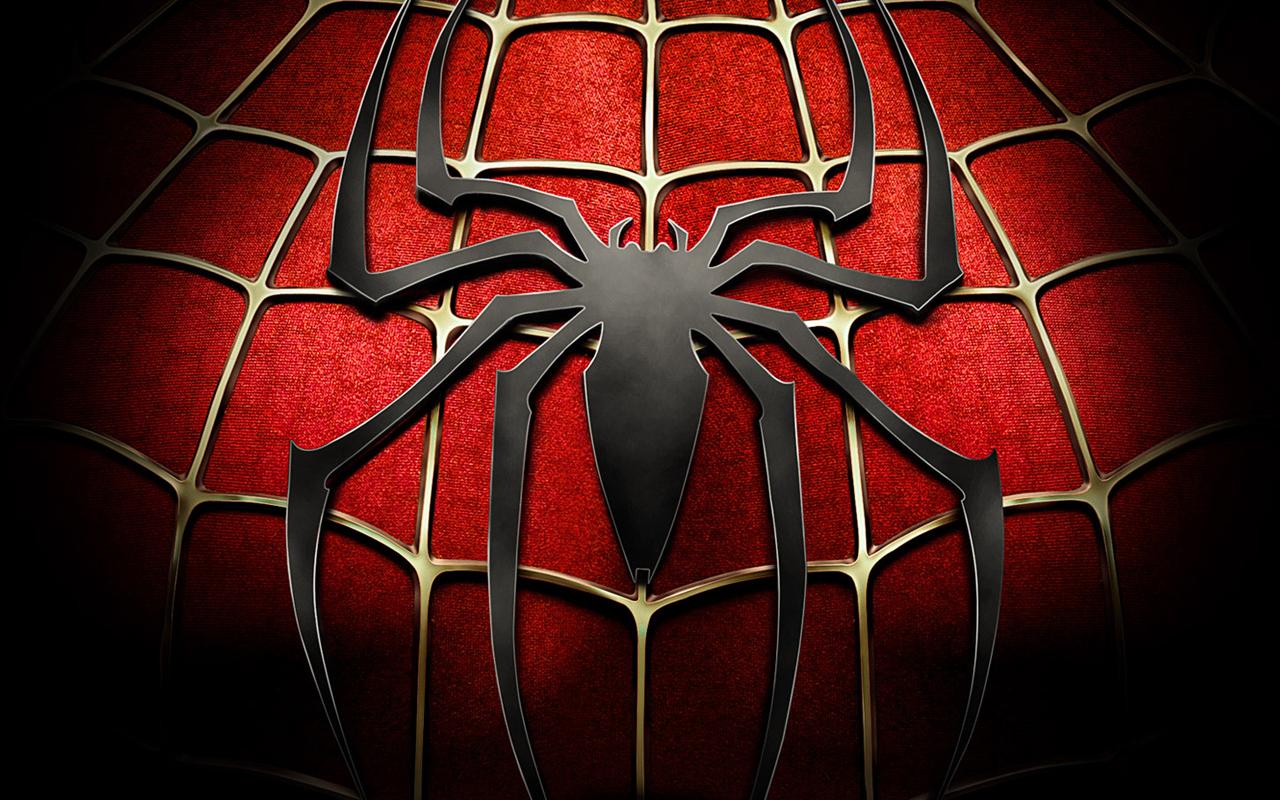 http://4.bp.blogspot.com/-hMzW-TkjhVs/UBzJAy9Ty8I/AAAAAAAAByI/pPlZwx2CvLA/s1600/Spiderman_3_1280x800_by_vaniergt89.jpg