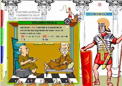 http://www3.gobiernodecanarias.org/medusa/eltanquematematico/todo_mate/actividades5/tema1_P5/tema1_pr5_p.html