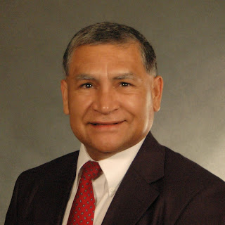 Fred Rangel
