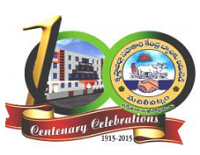 Krishna DCCB Recruitment 2015