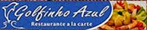 GOLFINHO AZUL - 3882-1491