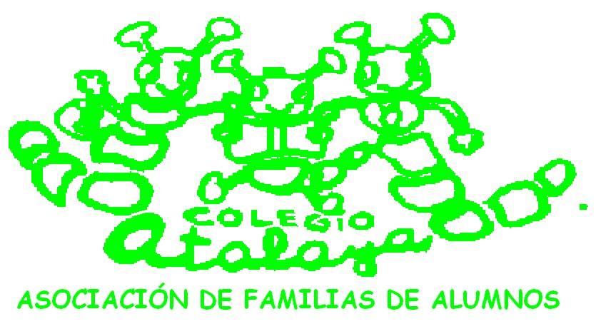 ASOCIACIÓN DE FAMILIAS COLEGIO ATALAYA