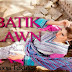 Batik Lawn Summer Dresses by Moon Textiles | Batik Lawn Collection 2014