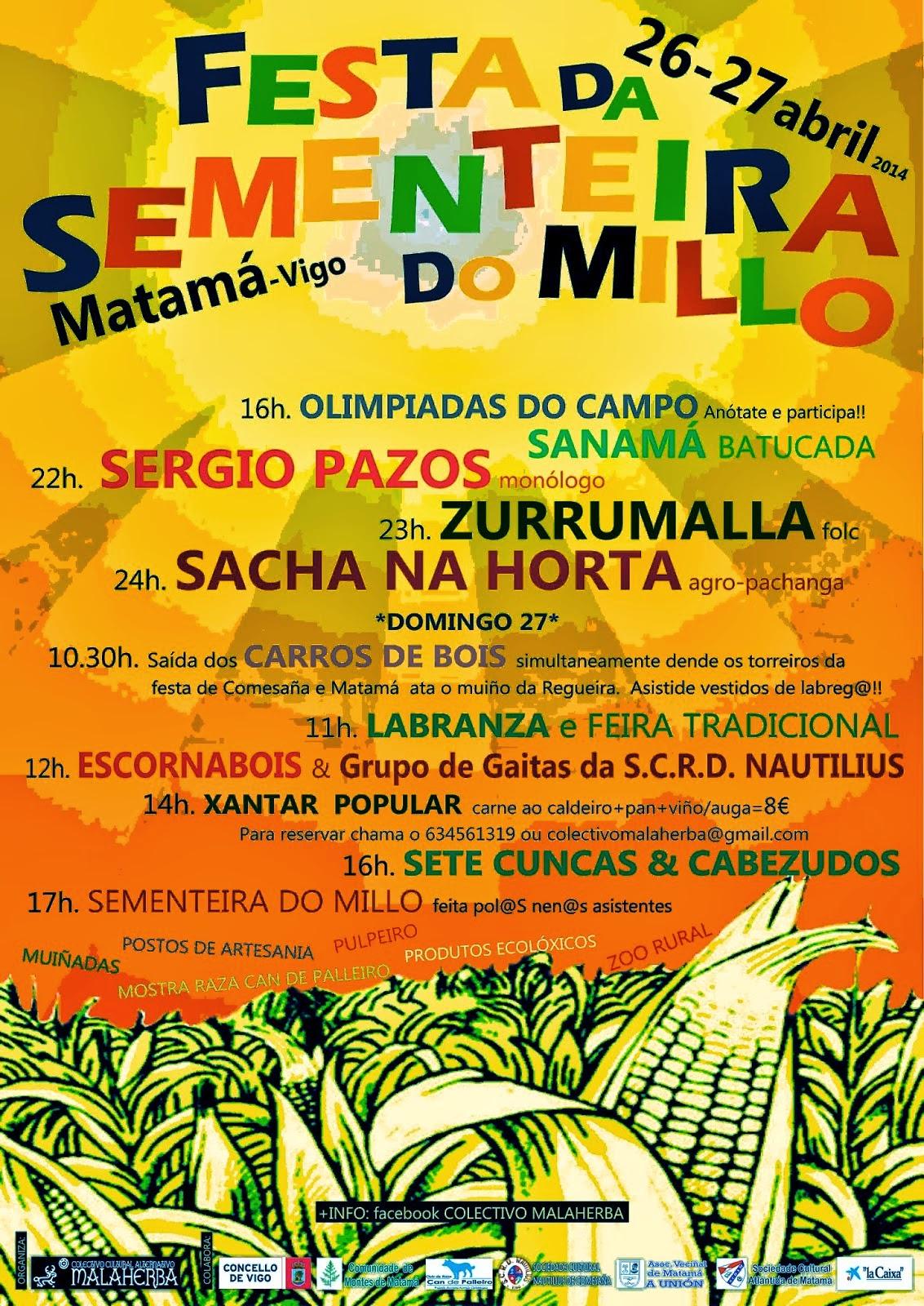 http://sementeiramalaherba.blogspot.com.es/p/sementeira-2014.html