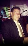 SR. DOMINGO GUZMAN DIRECTOR PROVINCIAL DE MEDIO AMBIENTE.