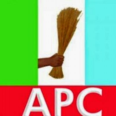 3 Rivers Governorship Candidates Call for Cancellation of April 11 Elections chiomaandy.com