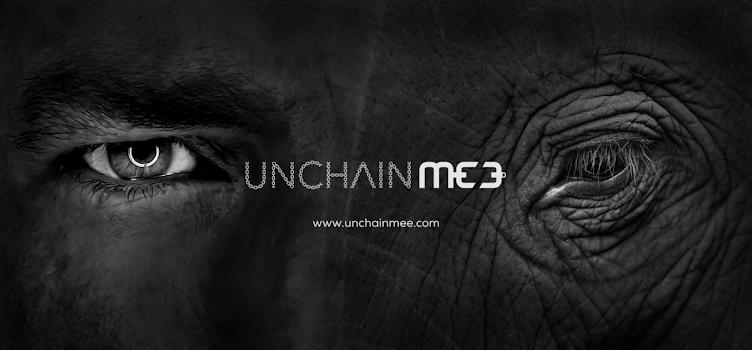 #unchainmee