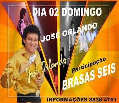 Casa Nossa 02/09/12