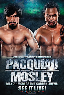 Pacquiao vs Mosley, Pacquiao vs Mosley News, Pacquiao vs Mosley Online Live Streaming, Pacquiao vs Mosley Updates