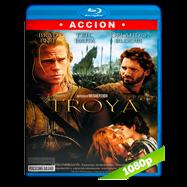 Troya (2004) Full HD 1080p-720p Audio Dual Latino-Ingles