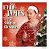 Etta James - 12 Songs of Christmas