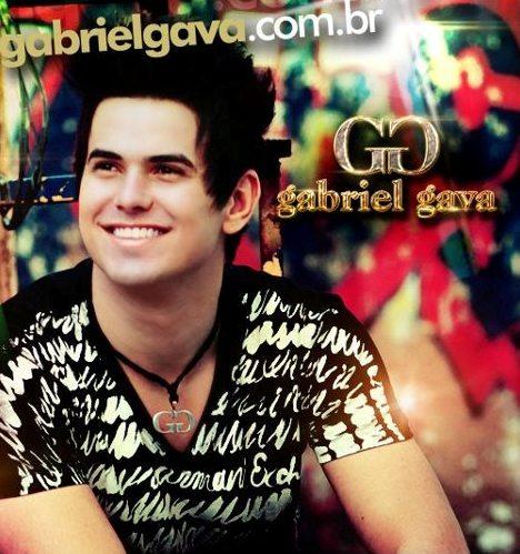 Gabriel Gava - Carrossel da Birita