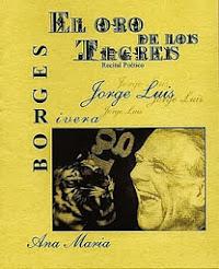"""""""El Oro de Los Tigres"""""""