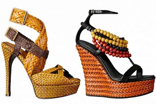 Spring-and-summer-fashion-shoes-trends-2012