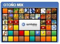http://www.symbaloo.com/mix/otonomix