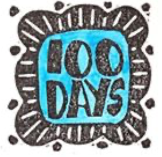 #100DayProject