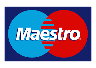 Download Logo Maestro Vector