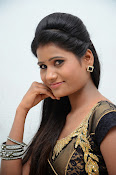 Neethu sizzling photos gallery-thumbnail-10