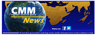 CMM-News CHANNEL MUSLIMS MEDIA NEWS