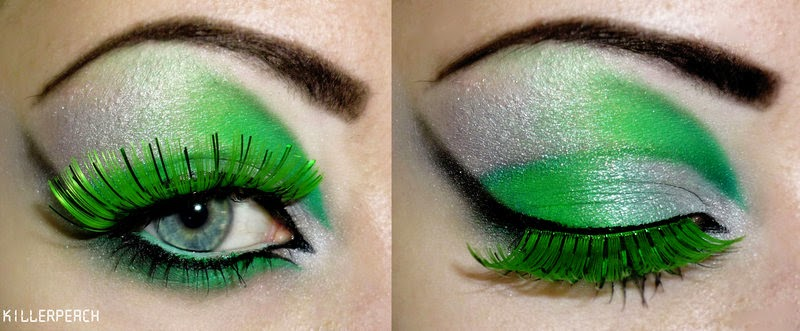 04-Harry-Potter-Slytherin-Killerpeach94-Body-Painting-The-Eye-Treatment-www-designstack-co