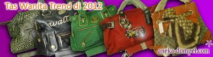 tas wanita 2012.jpg