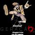 playlist Geração 666 - 11.11.2013