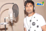 simbhu Simbu Like Item Song