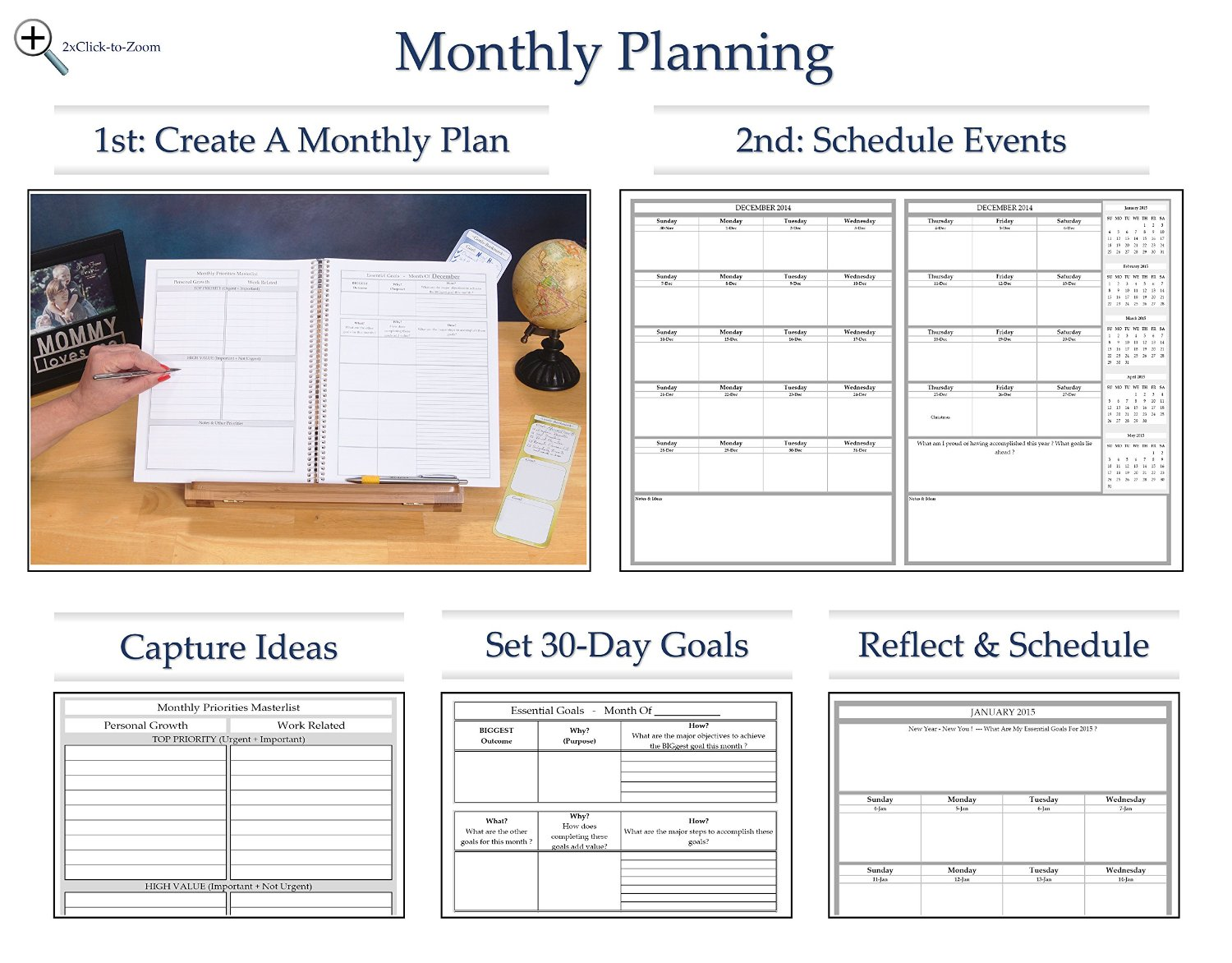 Hanging Off The Wire Tools4wisdom Planner With Calendar Wiring Simplified Book
