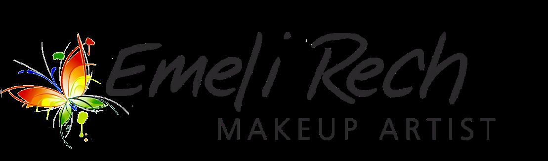 Emeli Makeup