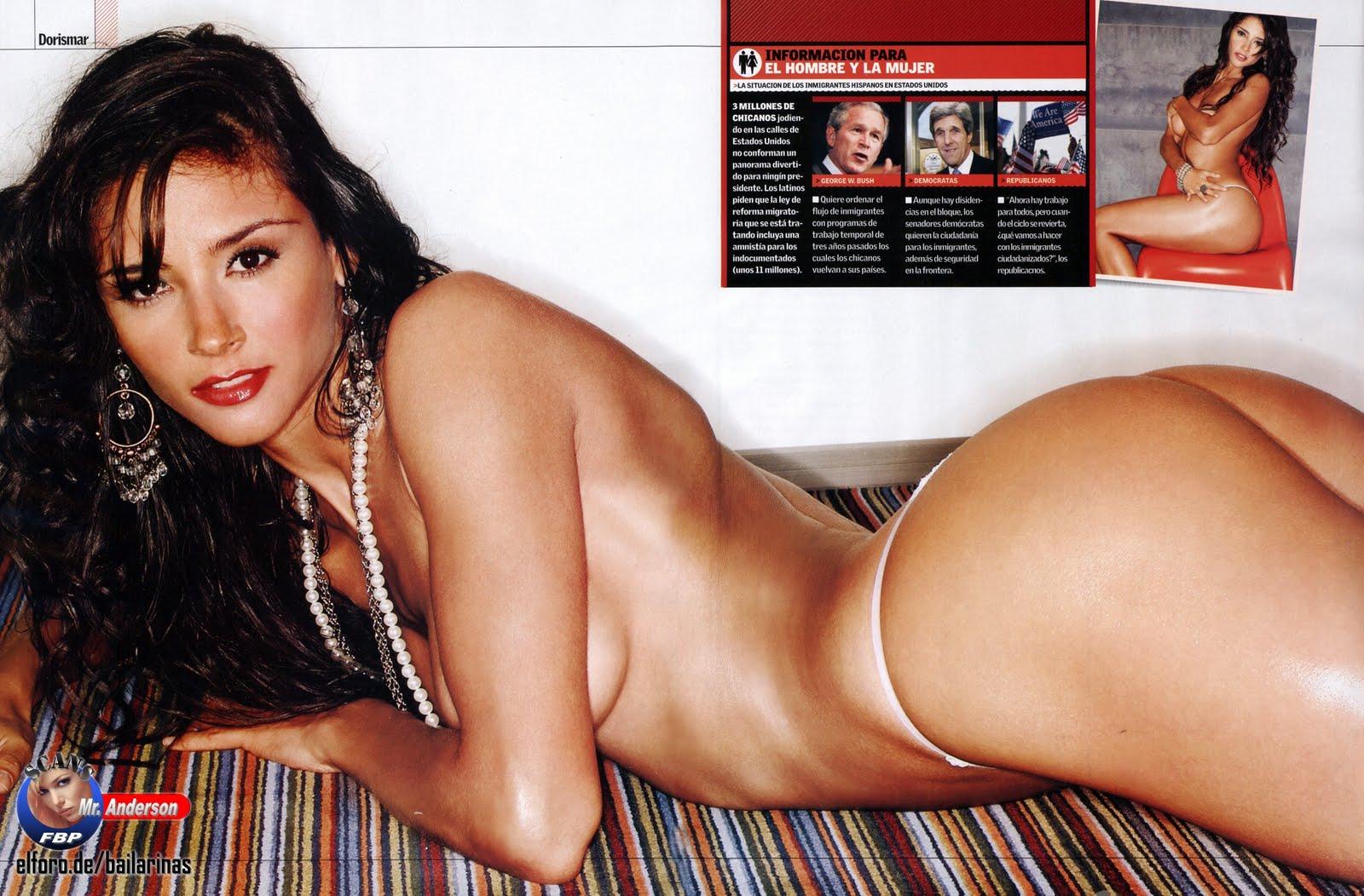 Maxim Revista Argentina