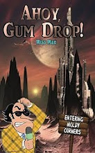 Ahoy Gum Drop!