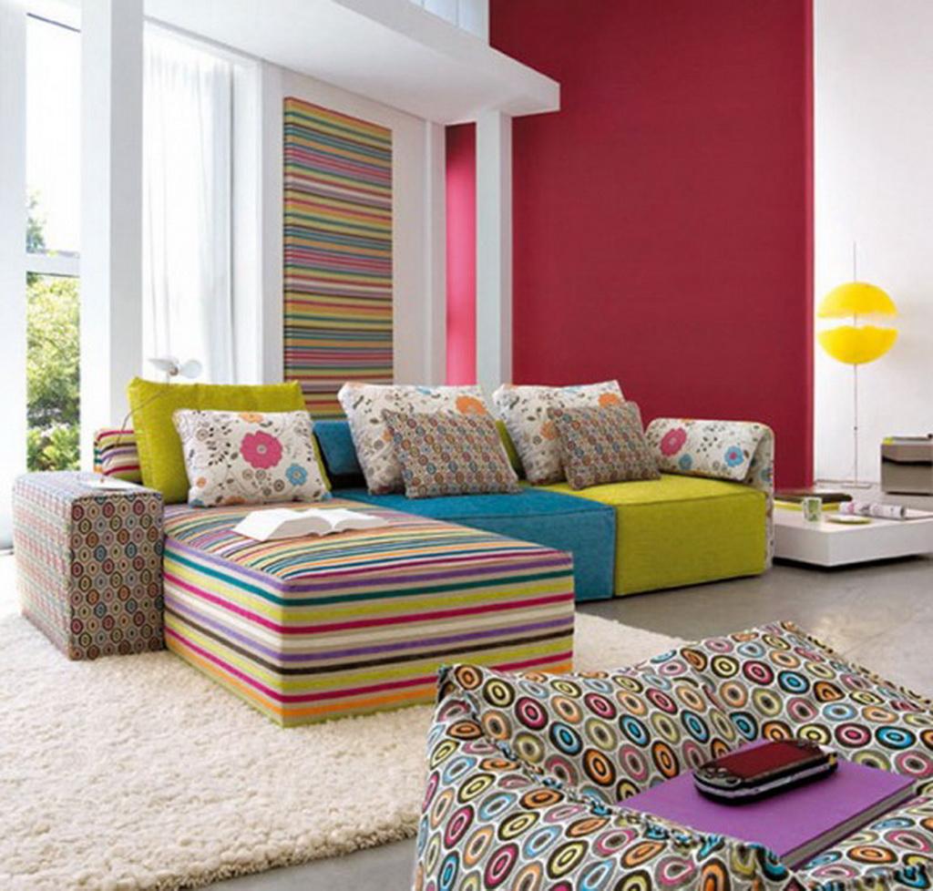 gambar desain-design ruang tamu minimalis 31