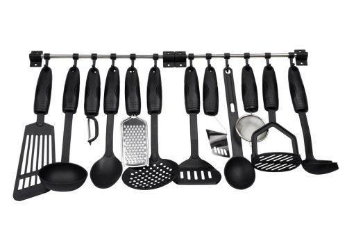 Equipamiento hosteler a elige bien los utensilios para tu for Utensilios medidores cocina