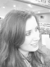 Dia 3 - Sylvia Beirute