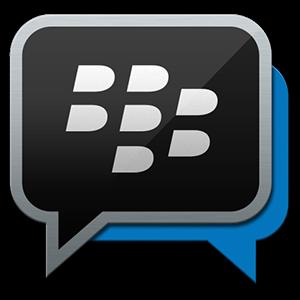 aplikasi bbm gratis