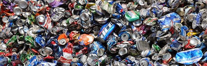 goldsboro north carolina scrap metal recycling