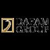 www.dafamgroup.com