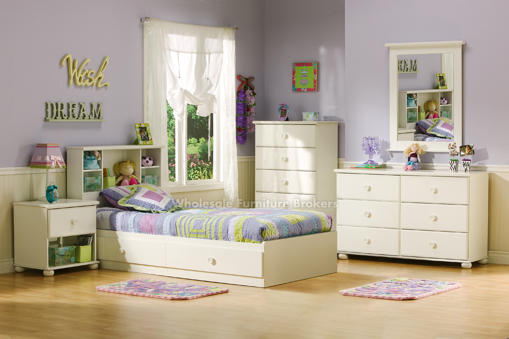 Multinotas juego de dormitorio para ni os muebles y for Juego de dormitorio para ninos